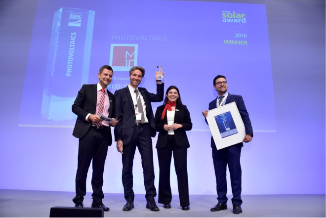 M10-IntersolarAward-Gewinner-2016-2