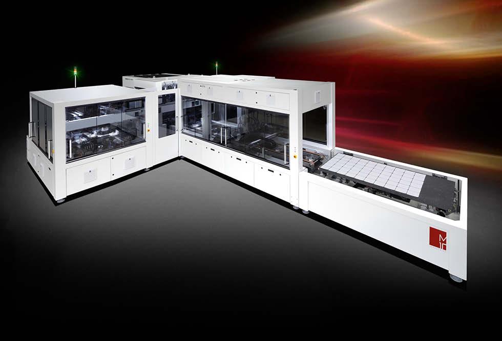 m10 industries ag tabber stringer kubus von m10. Black Bedroom Furniture Sets. Home Design Ideas